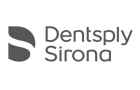 Sirona Dental Services GmbH